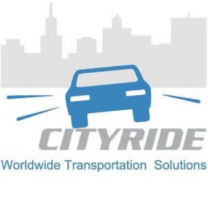 CITYRIDE